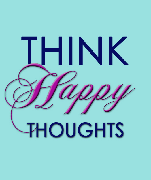 NewDreamz sale 30% off think happy thoughts, fit pandora chamilia troll biagi beads and charms