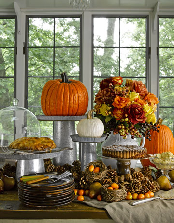 ... files wordpress com 2011 11 martha stewart thanksgiving jpg